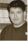 Takeo Hamanosono