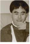 Makoto Kurobayashi