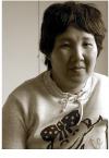 Sumie Akiyama