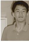 Takakiyo Sodeyama