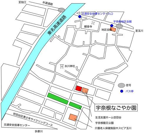 unane_map